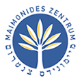 Logo Maimonides Zentrum