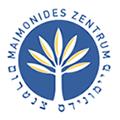 Logo Maimonides Zentrum